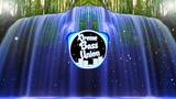 Aero Chord feat. DDARK - Shootin Stars (Bass Boosted)