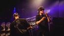 OBEY B2B STYN ● NIGHTGRINDERZ XL 2018/DUBTRIP EVENTS