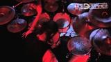 Francesco Paoli - Fleshgod Apocalypse - The Hypocrisy - Fubar - 482012
