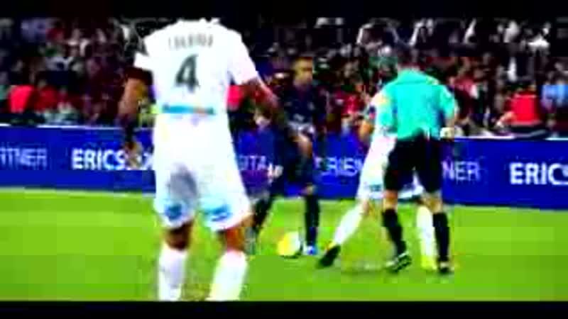 [v-s.mobi]Neymar Jr 2018 - DESPACITO ● PSG Crazy Skills Show.3gp