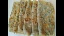 Неимоверная ВКУСНОТА ИЗ ФАРША Хомкима Таджикское блюдо