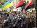 Ярослав Галан. Желто-блакитные шавки с фашистской псарни. Аудиокнига