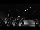 [Dance Practice] CL Hello Bitches