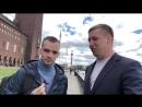 Уволился с завода, заработал свыше 100 тысяч и путешествует_ история Кирилла Турбина
