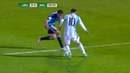 Lionel Messi Analysis - Invitations ● The Power Of The Body Feint