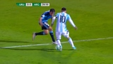 Lionel Messi Analysis - Invitations