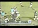 Final da Copa do Brasil 98 - Palmeiras 2x0 Cruzeiro