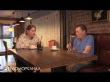 Анонс интервью с экс-начальником отдела по связям со СМИ Администрации Северодвинска Натальей Ерёминой