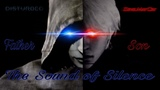 Father and Son (Devil May Cry 4 GMV) - Disturbed - The Sound of Silence (Nero and Vergil's Tribute)