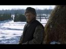 Весьегонская волчица 2004_DVD