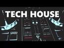 Tech House Mix Michael Bibi Miguel Bastida Josh Butler Ki Creighton Dennis Cruz Sidney Charles