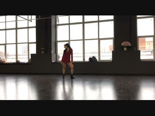 K-POP DREAM DAY - ViVi - Jennie - Solo