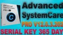 Download File Advanced System Care Pro V12.0.3.202 Key Valid To 05-05-2019