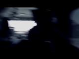 Ляпис Трубецкой - Сделал три подхода, четвёртый за Гарри.mp4