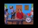 Weezer High As A Kite Official Video