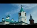 Колокольный звон Боровской обители