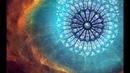 Жизнь на повышенных вибрациях. Ответы из Хроник Акаши