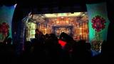 Quark Matter at Padma Party Aum @ Place Club (06.10.18)