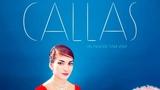 Maria by Callas (2017) Streaming ENGLISH