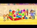Пип и Альба - Новые мультики для детей! - Сонный круиз Русалка - Сохраните видео НажмитеПоделиться Подпишитесь на нас -s