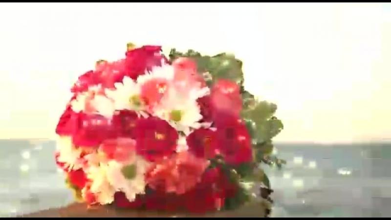 VIDEO-2019-05-13-06-00-17.mp4