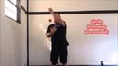 Juggling Weave Patterns