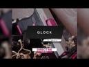  FOR SALE  IC_Beatz - Glock   Shakewell X Fat Nick   Aggressive Beat