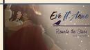 Eve Aono – Rewrite The Stars (fem! Klance animatic) (rus cover)
