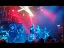 Totem (live at Krakow 16.06.18)