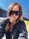 Наталья Соколова фото #11