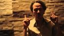 HUGO RACE THE TRUE SPIRIT FALSE IDOLS OFFICIAL VIDEO GLITTERHOUSE RECORDS