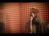 DEVILDRIVER - Ghost Riders In The Sky (Official Video) Napalm Records