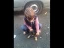 Артём Богатырёв Live