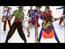 Toni Basil - Mickey extended version