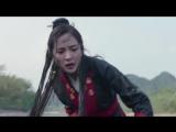 Легенда о Фу Яо 10 серия (Озвучка East Dream)