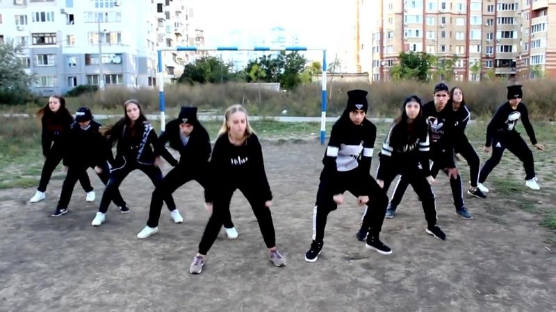 Choreo_by_Grishenko_TatianaDance_studio_13Odessa