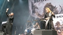 Beast In Black - Born Again, Live (Tuska 2018)