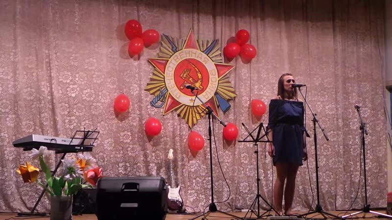 А.Жилякова, учащиеся НШ-ДС г.Емва