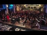 245 J. S. Bach - Johannes Passion - deChorale [Paul Dinneweth]