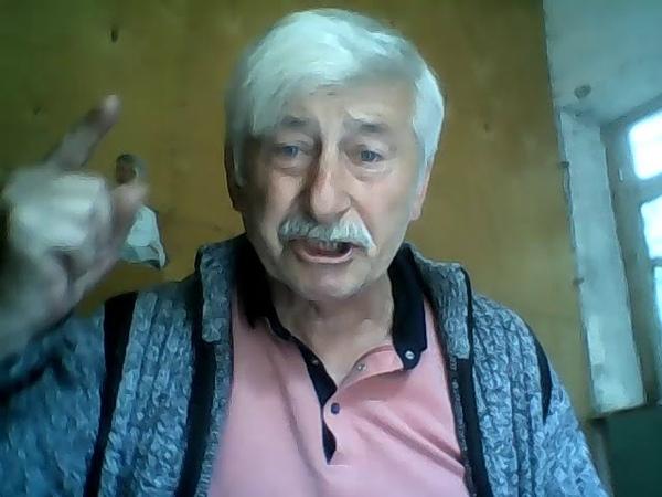 ирбек дзуцев олишер алишер усманов сталин тебя запомнил