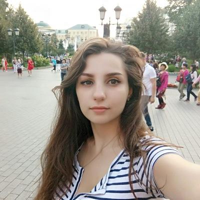 Сирарпи Потапова