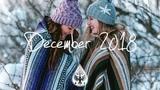 IndieRockAlternative Compilation - December 2018 (1