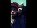Настя Русакова Live