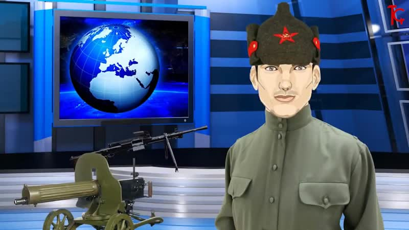 Пролетарские новости 132_ плати или умри, интенсификация освоения и вполне дост