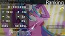 TeddyLoid – ME!ME!ME! feat. doko_pt [Hard] – S Rank! 98,98% osu! 2018 07 13 21 49 29 706