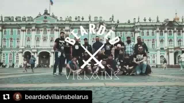 Yan_karasiou video