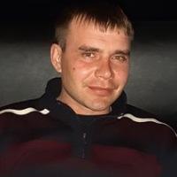 Анкета Александр Вкр6оп