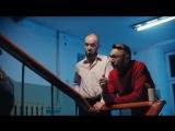 ST feat. Ленинград - Балалайка [Пацанам в динамики RAP ▶|Новый Рэп|]