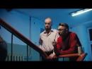 ST feat. Ленинград - Балалайка Премьера клипа 2018