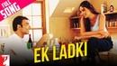 Ek Ladki - Full Song | Mere Yaar Ki Shaadi Hai | Uday Chopra | Sanjana | Udit | Alka